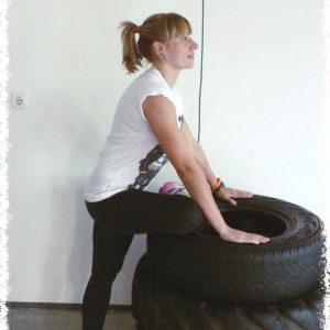 3 упражнения за облекчаване на болките в гърба