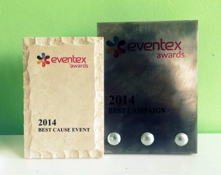 nowwemove eventex awards (4)