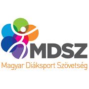 Hungarian School Sport Federation)