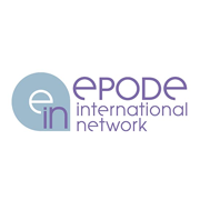 EPODE-International-Network_logo