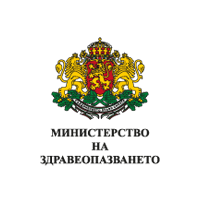 ministry_of_health-logo