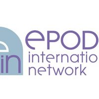 EPODE International Network