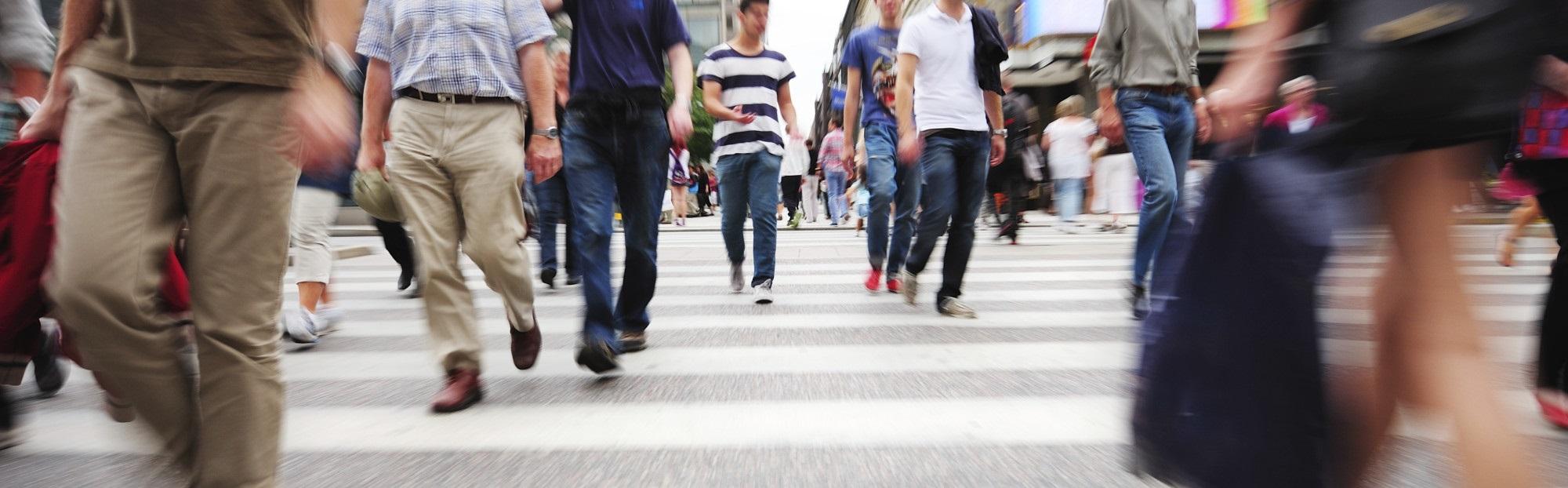 физическа активност на хората в европа