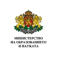 partner_114MON_Nauka