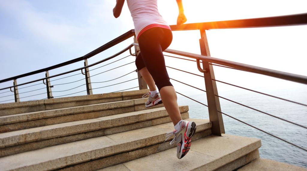физическа активност спорт бъди активен здраве