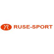 ruse-sport_logo