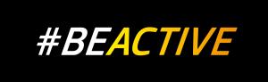 ewos-beactive-visual-yellow