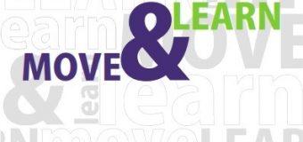 move & learn bgba