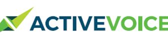 Аctive voice project