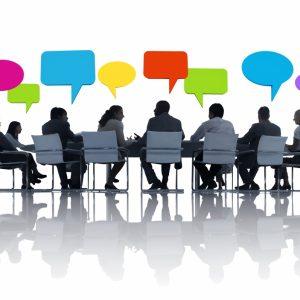 Обучение за организатори на събития – MOVE Агенти