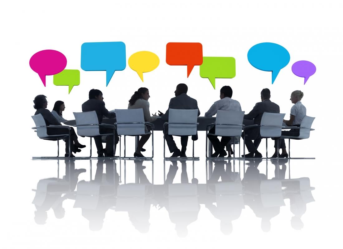 Безплатно тридневно обучение за организиране на събития MOVE Агенти BG Бъди активен MOVE Week NowWeMOVE