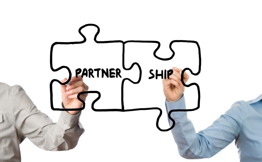 ново партньорство на БГ Бъди аквтиен с РЗИ Смолян