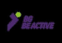 BGBA logo