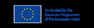 EU+Erasmus