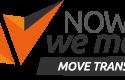 LogoMOVETransfer