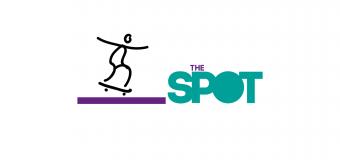 Тhe spot-Място-Проект на БГБА