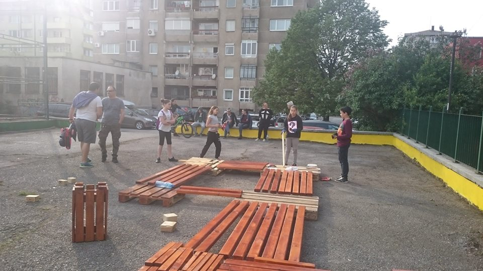 the-spot-sofia-placemaking