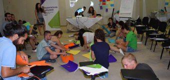 обучение на младежи в Асеновград