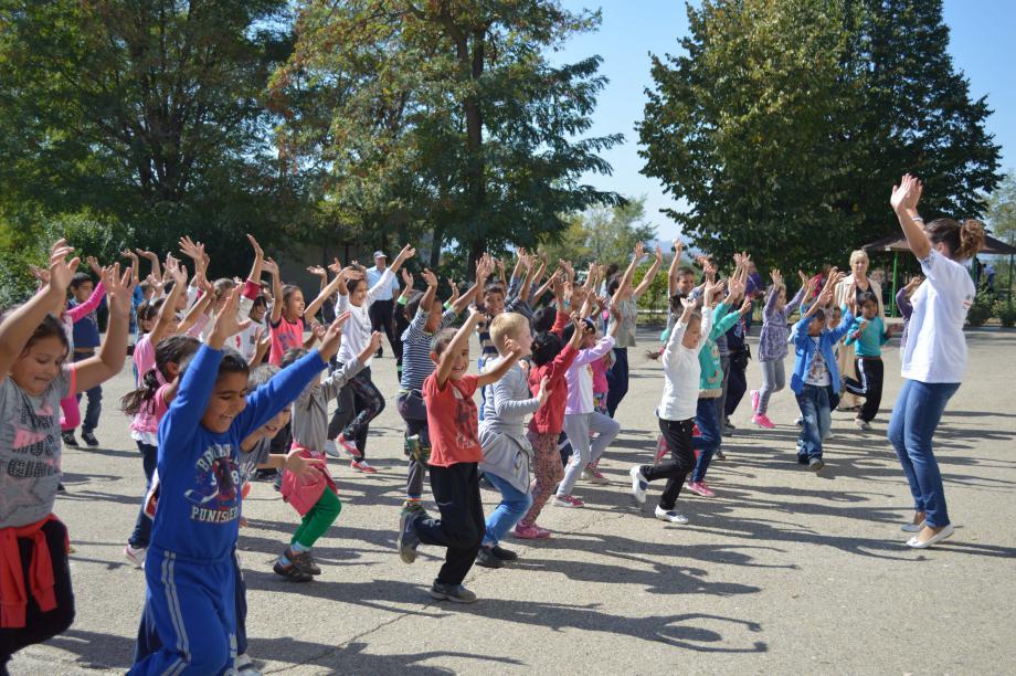 europeanschoolsportdays