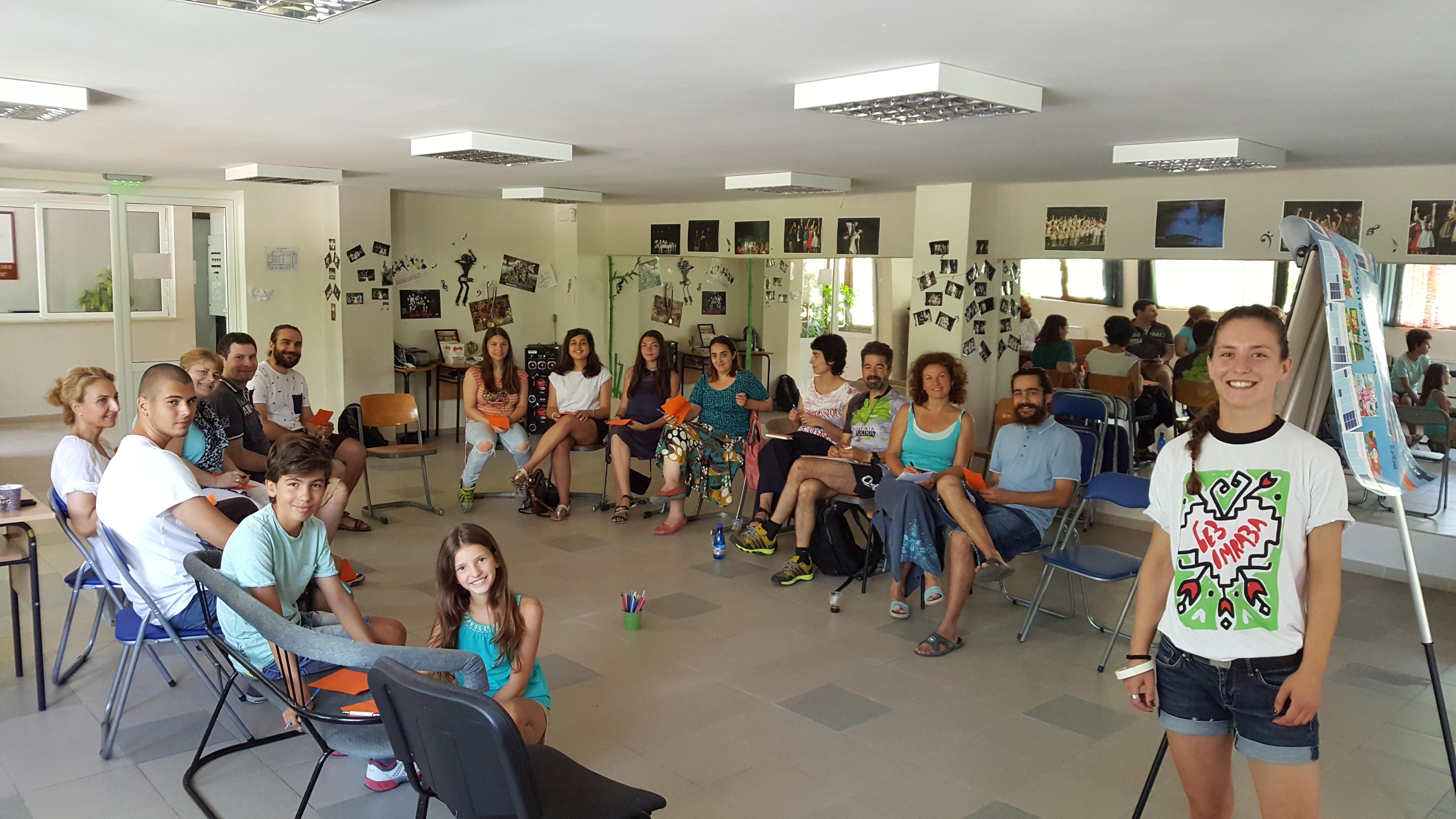 обучение-младежи-добрич-място (1)