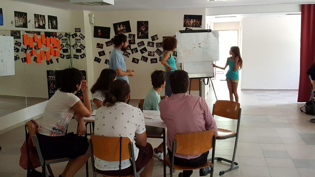 обучение-младежи-добрич-място (5)
