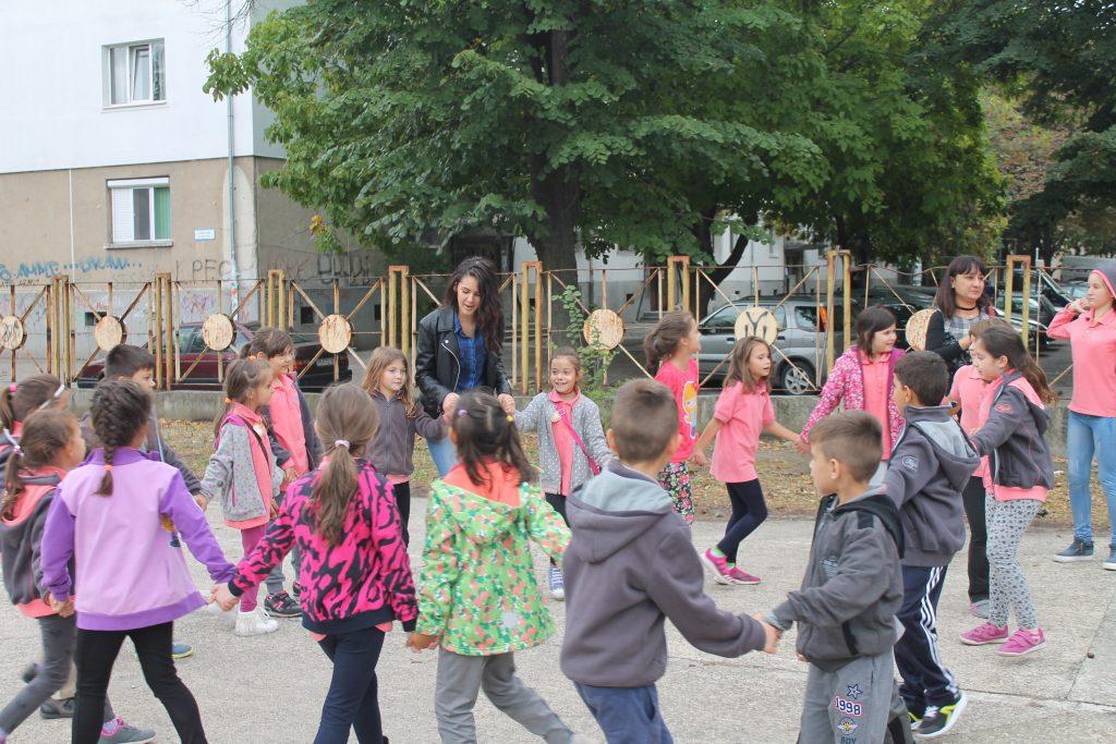 Награждаваме 7 учебни заведения от Пловдив