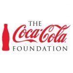 coca-cola-foundation-logo-604-604-337-7df74255.rendition.598.336
