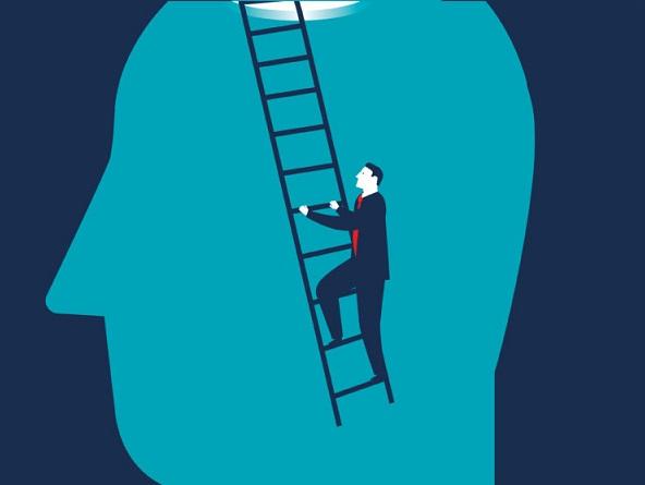 stairs-brain