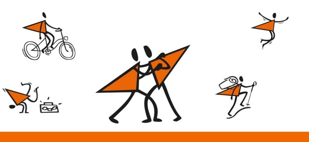 MOVE Week: Как да включим служителите на фирмата. Идеи.