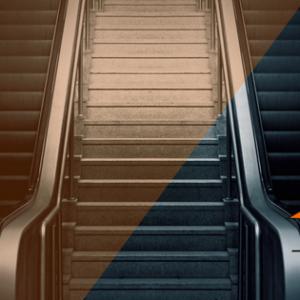 10 причини Вашата фирма да стане част от Ден без асансьори