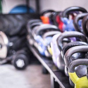 Станете част от спортните клубове, носители на знак за качество – Healthy Club