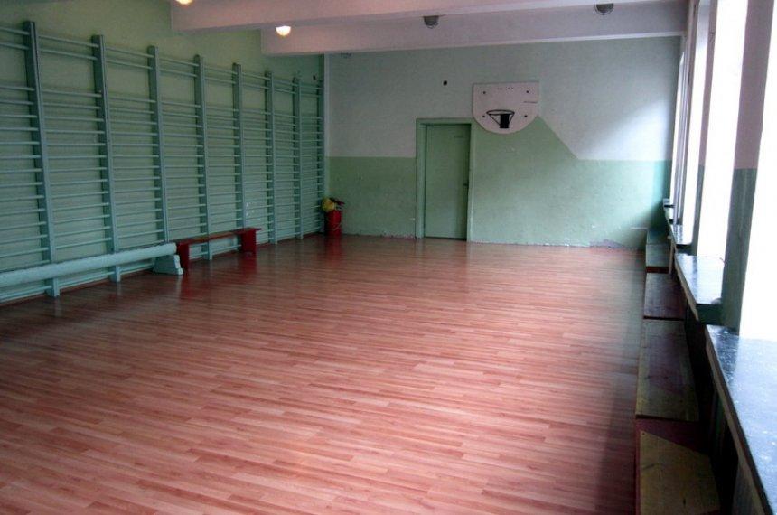 fizkulturen-salon