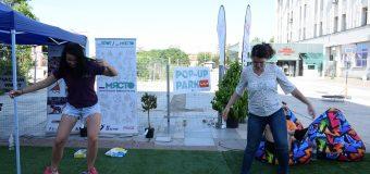 MS-pop-up-парк