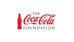 coca-cola foundation logo