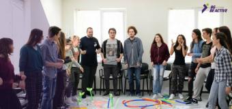 European Youth Health Champions