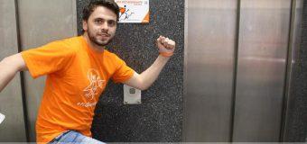 ден-без-асансьори