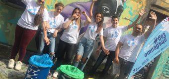 az-ti-plovdiv-dobrovolci