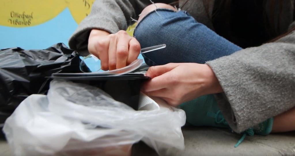 5 лесни стъпки да намалиш отпадъка си