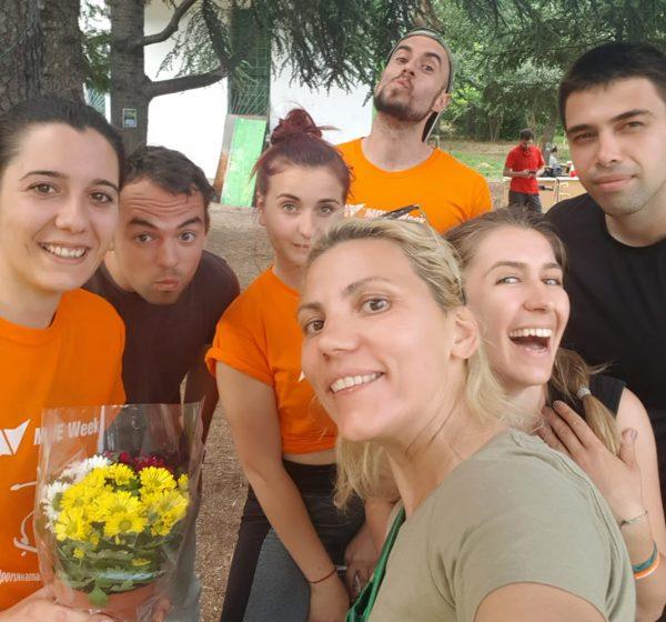 team_bgba