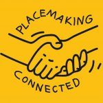 placemaking connected